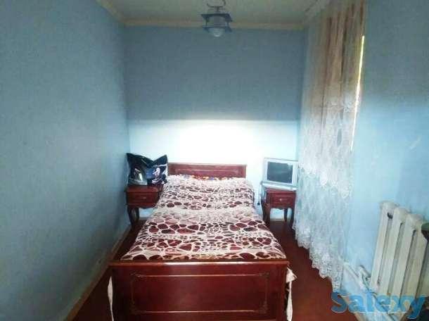 Узбекистанская! Продается, сек. Типа дом 3 соток 5 ком, 35000  У.Е., фотография 4