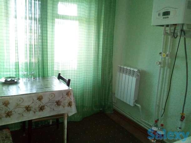 Однокомнатная квартира, Ул Гагарина, фотография 5
